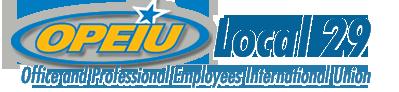 Union Impact